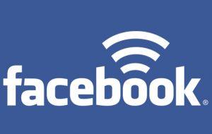 Facebook(フェイスブック)で簡単接続!Facebook Wi-Fiも利用可能な『ギガらくWi-Fi』