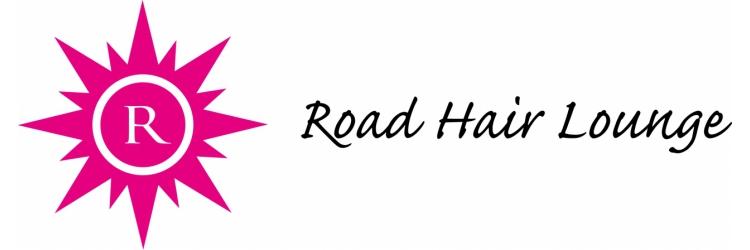 ホットペッパービューティーアワード2017結果発表『ベストサロン部門』Road Hair Lounge池袋【ロードヘアーラウンジ】
