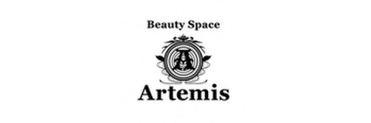 Beauty Space Artemis品川店