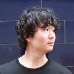 キクトーーーク!:松田智央さん(30歳) 美容室ému(エミュー)経営-3