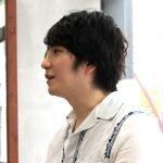 キクトーーーク!:杉浦強志さん(33歳) 美容室Riviera(リヴィエラ)経営 アイキャッチ