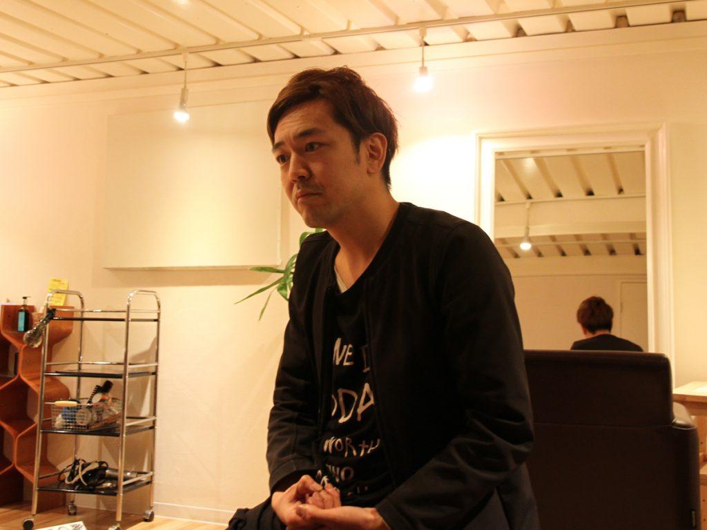 堀内彰夫5