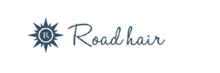 RoadHair池袋東口店【ロードヘアー池袋東口店】