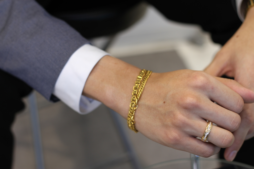 braceletring